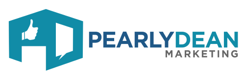 Pearlydean Marketing