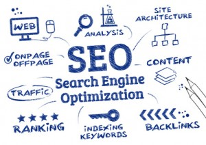 SEO Experts Burton
